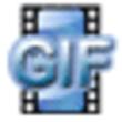 ZXT2007 Movie To GIF
