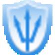 Neptune SystemCare Ultimate