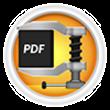 PDF Compressor V3