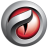 Comodo Dragon Internet Browser 32-bit