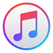Apple iTunes Music Store 64-bit
