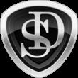 SILKYPIX Developer Studio SE