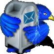Total Outlook Express Converter