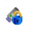 File Encryption XP