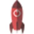 StartupStar