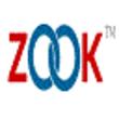 ZOOK OST to EMLX Converter