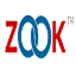 ZOOK OST to PDF Converter