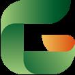 DWG FastView 32-Bit