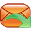 IncrediMail Converter