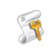 dbForge SQL Decrypter