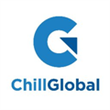 ChillGlobal for Chrome