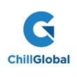 ChillGlobal