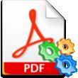 Adept PDF Converter Kit