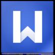 Kingsoft Writer Free 2013