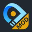 Aiseesoft MOD Converter