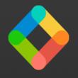 Aiseesoft Free FLV Converter