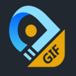 Aiseesoft Free Video to GIF Converter