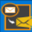 Stellar Windows Live Mail to PST Converter