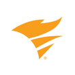 Solarwinds Engineer's Toolset