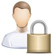 Password Storer
